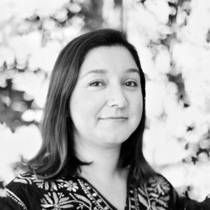Erika Salazar profile photo